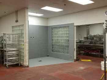 Polyurea Coating Company | Serving Idaho, Oregon, Nevada