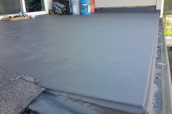 polyurea-coating-process-75641AE23-0C19-B626-F856-57DE664BA3C2.jpg