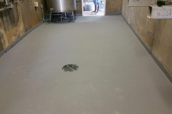 clarifiers-tanks-lift-stations-coatings-in-idaho-gallery-12B5CC8DAA-A67C-C466-8EC7-B6D920CB3A96.jpg