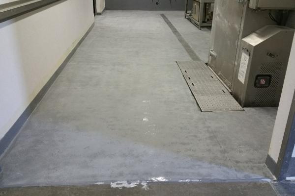 clarifiers-tanks-lift-stations-coatings-in-idaho-gallery-153E6E669-A507-4161-B028-4A60CE9E251F.jpg