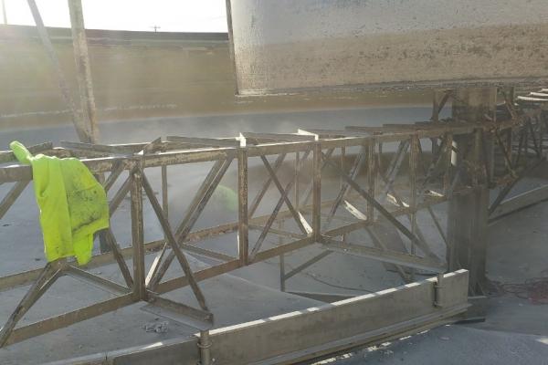 clarifiers-tanks-lift-stations-coatings-in-idaho-gallery-4CF706539-92E0-55F5-0805-69173E37A16E.jpg