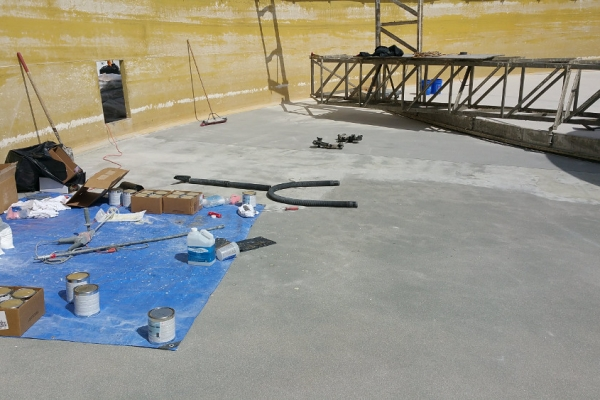 clarifiers-tanks-lift-stations-coatings-in-idaho-gallery-6185B5B77-144E-0497-B967-4CD689B413F8.jpg