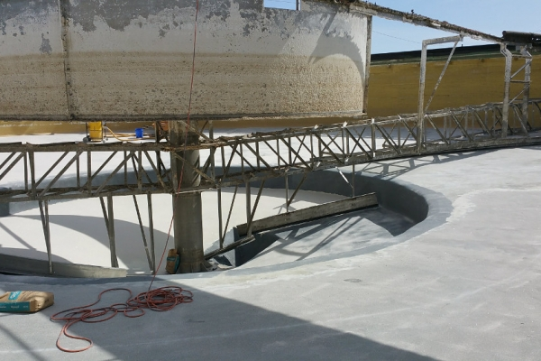 clarifiers-tanks-lift-stations-coatings-in-idaho-gallery-74536F940-D623-AD66-A404-9646958188AB.jpg