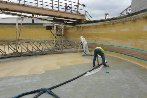 clarifiers-tanks-lift-stations-coatings-in-idaho-gallery-9BEDC4667-77F5-91A1-624C-EE2F22510B67.jpg